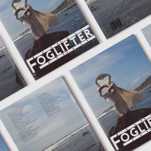 Foglifter