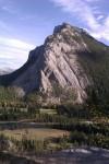 Why I love the Banff Art Centre