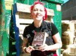 Toronto writers up for Lambda Literary awards
